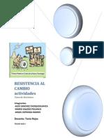 RESISTENCIA AL CAMBIO                           actividades.docx