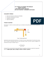 JoseMiguelMolina-Ashlyjulio-Segunda Ley Newton Movimiento Rectilineo-Grupo11