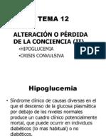 TEMA+12+Alteracion+o+perdida+de+la+conciencia+II