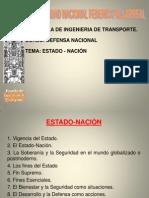 2. ESTADO NACIÓN.pptx