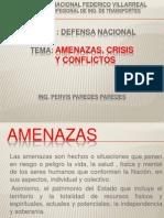 3. Amenazas, Crisis y Conflictos.pptx EXPONER.pptx