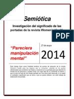 semitica revista