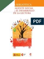 Libro Digital Semin Bibliotecologia