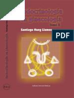 Endocrinología en Ginecología. Tomo II