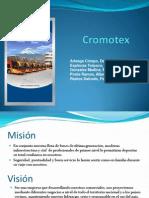 Cromotex