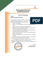 ATPS_CC_1_Sistemas_Aplicacoes_Multimidia