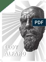 libro-eloy-alfaro-final-7-octubre-2013.pdf