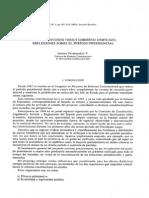 Dialnet-GobiernoDivididoVersusGobiernoUnificadoReflexiones-2650197