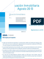 130904 PresentacionesMexico 108 Tcm346-400642