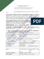 Admission-notice-2014-15