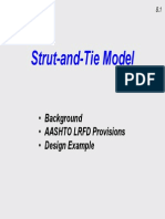 S&T_models1