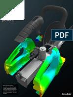Moldflow Detail Brochure En