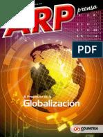 Revistas de Gestion Empresarial