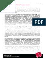 Trabajar_con_conceptos.pdf