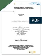 (262772115) 183661052-02-Trabajo-Colaborativo-No-1-1
