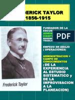 t07 Autores - Taylor (1)