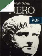Ürögdi György - Nero