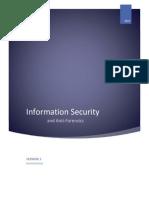 SecuringWindows.pdf