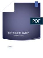 SecuringWindows.pdf