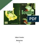 Botanica I Libre