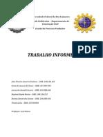 Trabalho Informes GPP (2)