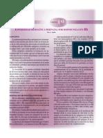 Cap19- Enfermedad Hemolitica Perinatal Por Isoinmunizacion Rh