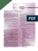 Cap30- Tumores de Ovario