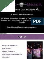 Planet Beach International Franchising.pdf