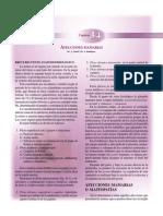 cap34- afecciones mamarias