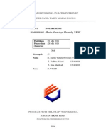 POLARIMETRI (2)