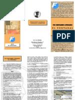 PUBLICACIÓN BASES 2