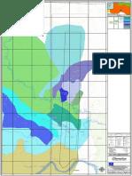 518_mapa de Hidrologia EIA 1 Hoja