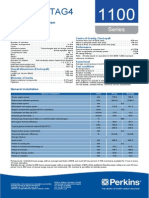 TPD1747 données moteur
