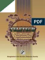 Teletech 2014