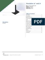 weld 4-Study 2-1