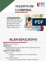 planeducativodehigienecorporal-130701115232-phpapp01