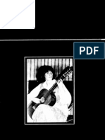 El Mundo Del a Guitarra 003
