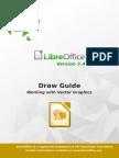 DrawGuideLibreOffice3.4