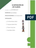 Trabajo Flujo Potencial- Alfredo (1)
