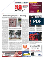GazetaInformator.pl nr 163 / czerwiec 2014