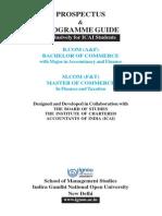 B.ComAfMcoft.pdf