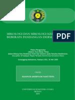 Ppgb 2005 Mansur Amirsyam Nasution