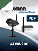 1415SW322-YDW_ADW-200_qsg_eng_102010