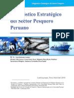 Pesca Peru