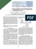 18-IJTPE-Issue12-Vol4-No3-Sep2012-pp126-132