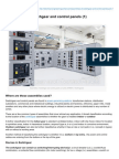 Electrical-Engineering-portal.com-Assemblies of Switchgear and Control Panels 1