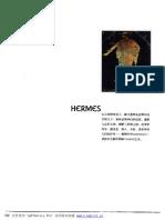 [文學]古典诗文绎读_西学卷·古代编(下)经典与解释-大学素质教育读本-刘小枫.