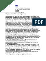 Voetius, Waspik 2014-06-03