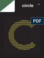 Circle VST plugin