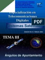 Tema 3 Angulos de Apuntamiento Del Satelite 20111 (1)